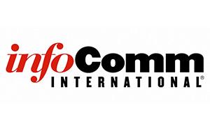 lynda-info-comm-partnership