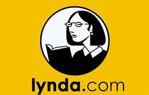 training_logo_lynda