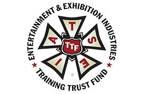 iatse-training-trust