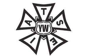 iatse-young-workers