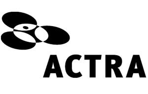 logo-actra