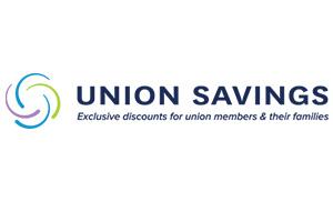 logo-union-savings